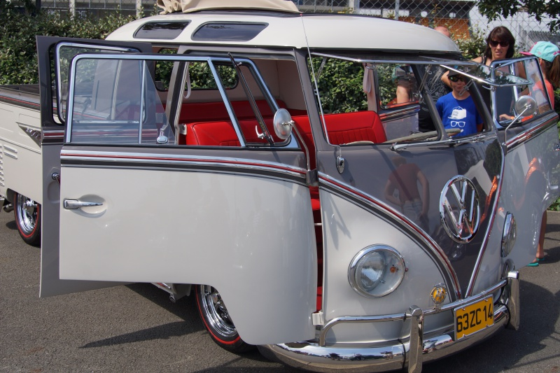 VW Nat 2014 au mans le 25 et 26 Juillet !! - Page 5 780816DSC02903