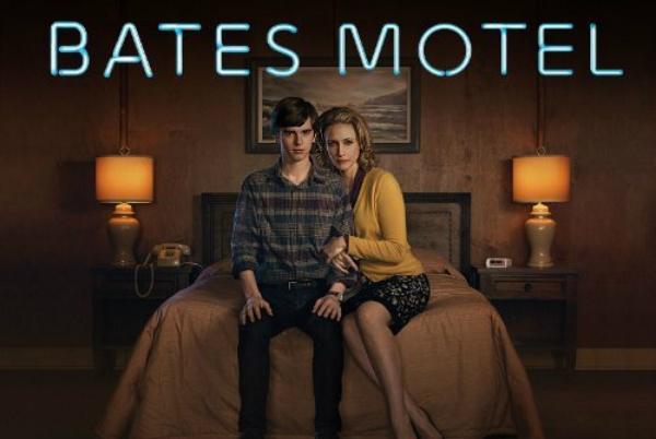 BATES MOTEL 781176batesmotelspan