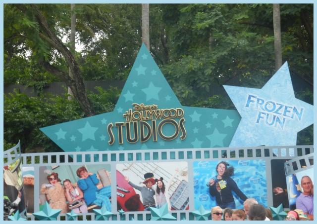 The trip of  a Lifetime : du 28 juillet au 11 aout, Port Orleans Riverside, Que d'émotions ! - Page 11 781337HS21
