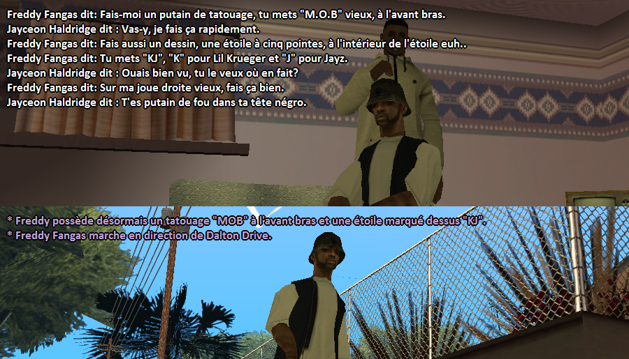 Murdertown Gangster Bloods - VI - Page 5 78181354ss