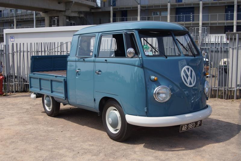 VW Nat 2014 au mans le 25 et 26 Juillet !! - Page 5 781993DSC02912