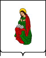 [Comté] Sainte-Suzanne 782604blasonstsuzanne