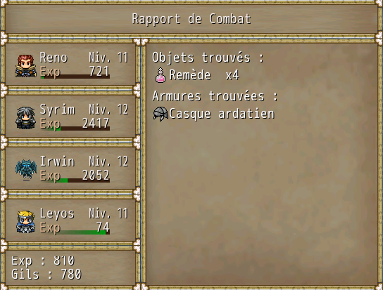 [VX] Rapport de combat 782929rapport_de_combat