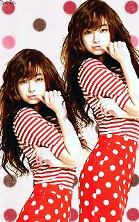 Jae-In gallery 2.0 - Page 4 783042hyorim5
