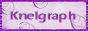Poster un nouveau sujet 783293logopartenaireforumVioline
