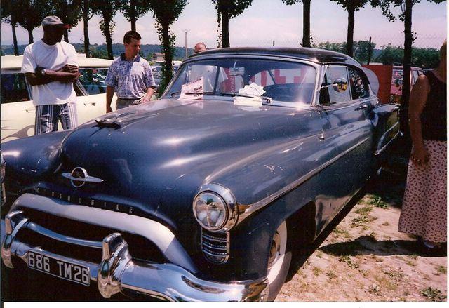 Oldsmobile 1950 - Page 4 783359numeri17