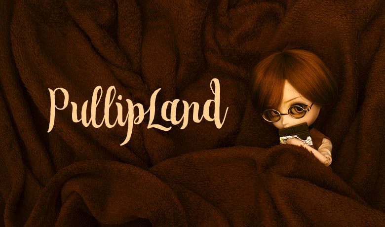 PullipLand