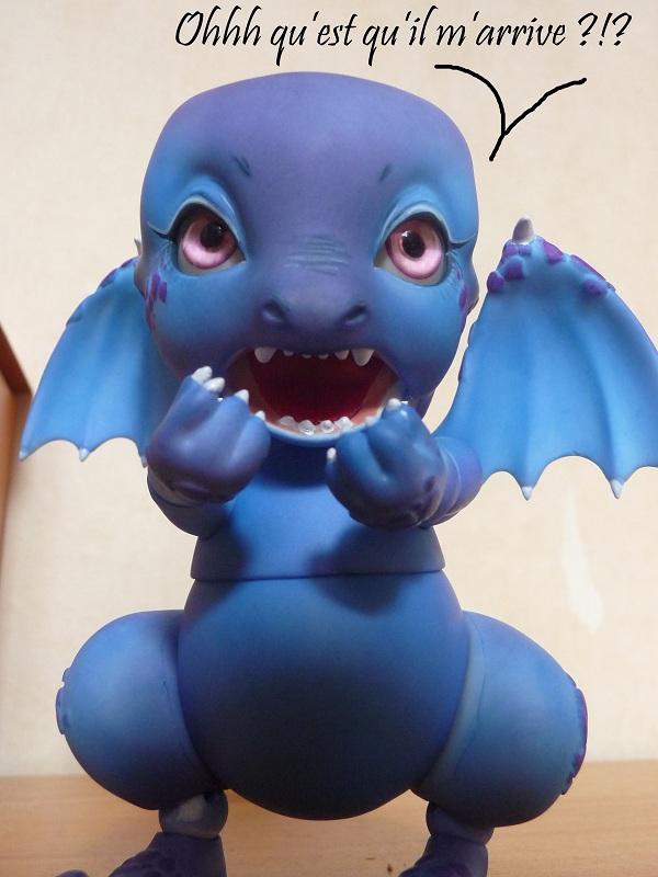 [Dragons Aileen] Myrtille prépare halloween (p8) - Page 4 78382106b