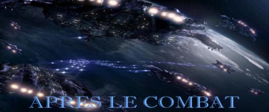 Sia vs Lapino [HNL] cdr 1G5 78417800000