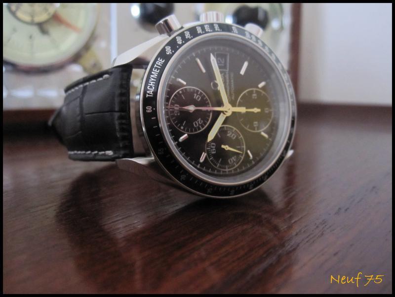Acheter bracelet cuir 784307Img0551