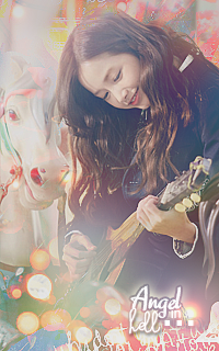 Lee Na Yung