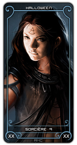 sorcière 9
