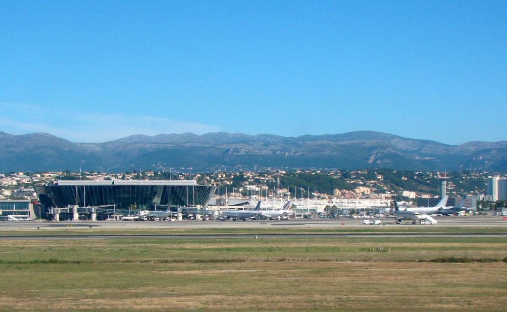 LFMN/LFMD-de nice à Cannes 784840DSC02408