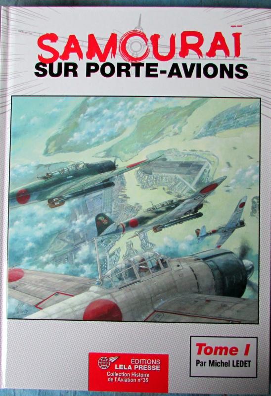 Vos Dernières acquisitions  - Page 38 786022Panther001