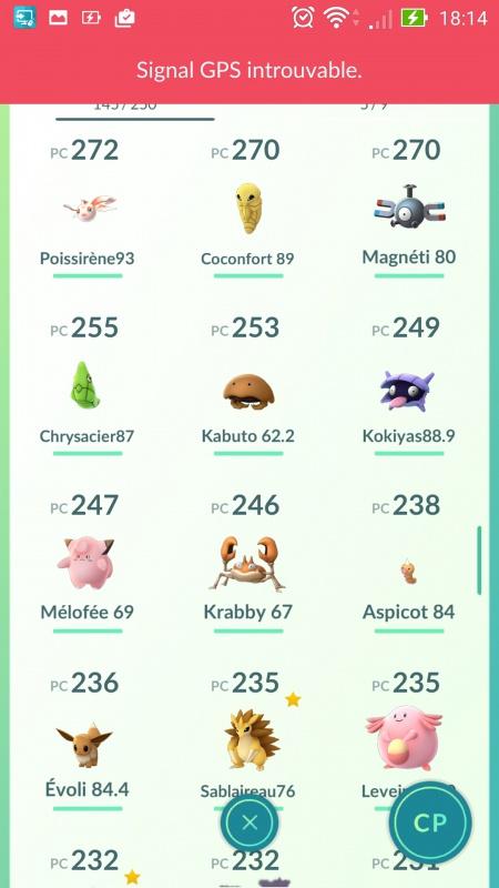Pokémon, Go ! 786053Pokmon7