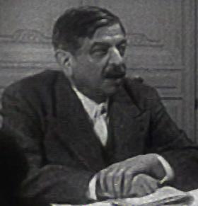 LFC : 16 Juin 1940, un autre destin pour la France (Inspiré de la FTL) 786373Lavalshot0038