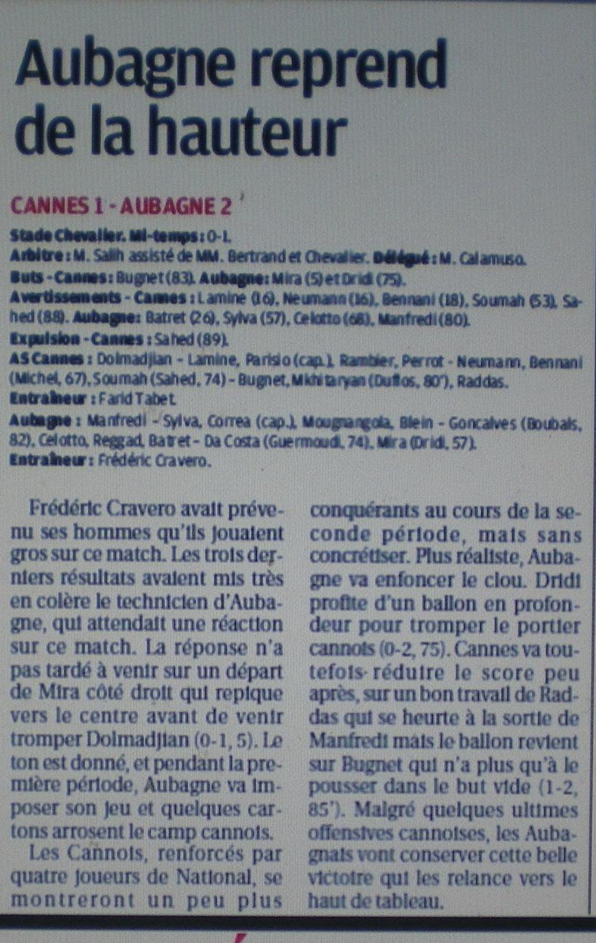 AS CANNES  // DHR  MEDITERRANEE 786861CopiedeIMGP6150