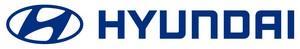 Hyundai et Cisco commercialiseront une technologie de réseau en 2019 787218hyundailogowallpaper1