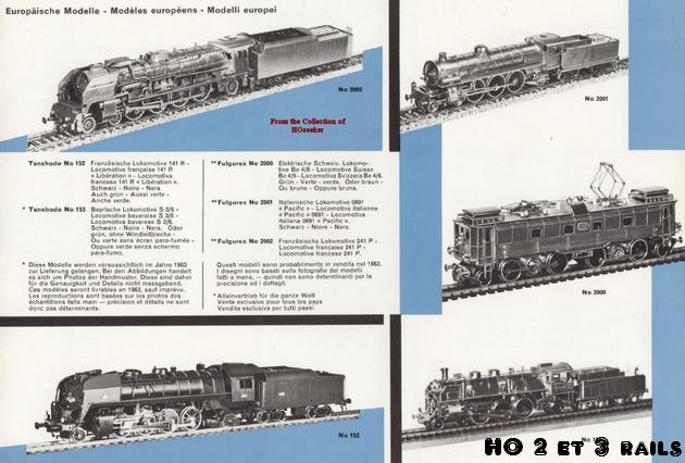 Tenshodo : pionier des modèles en laiton 787429tenshodocatalog1962pg05R