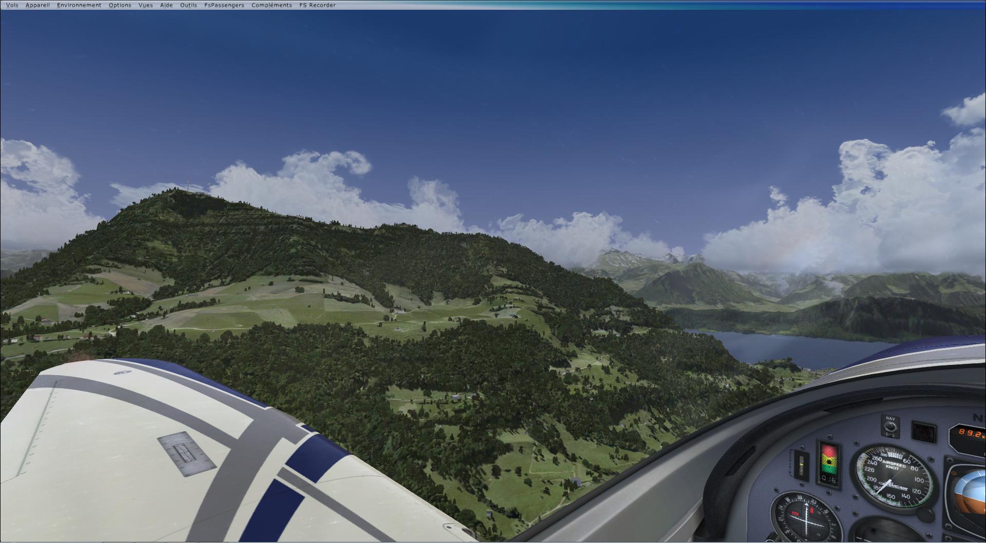 La Suisse 7886112013841658238