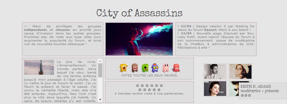 PA City of Assassins 788716Sanstitre5