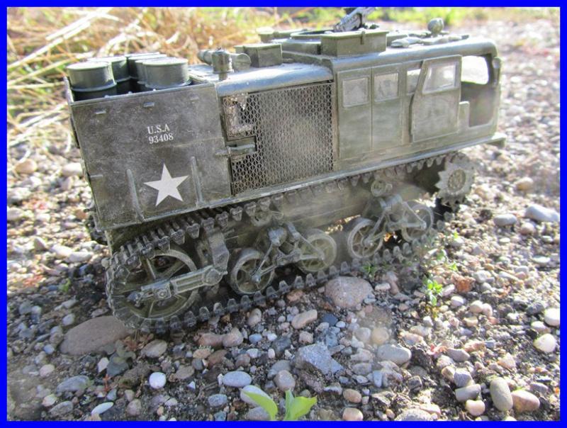 M4 HIGH SPEED TRACTOR [1/35 de Mr HOBBY] 788893IMG0846800x600