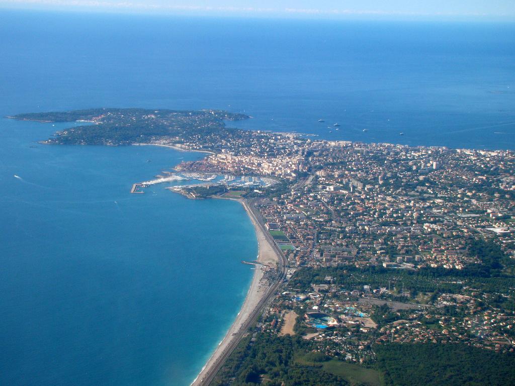 LFMN/LFMD-de nice à Cannes 789072DSC02426