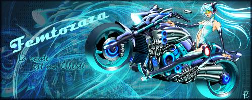 Les promotions de Folygraph Addict 789081Chatbox150122signe