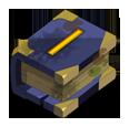 Règlement du Clan de Nedora Riem 789153livredofus