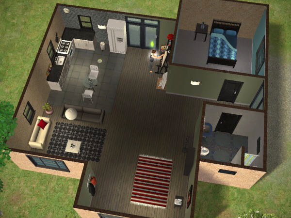 Souvenirs des Sims 2 - Page 3 789532snapshot01013fade101688e