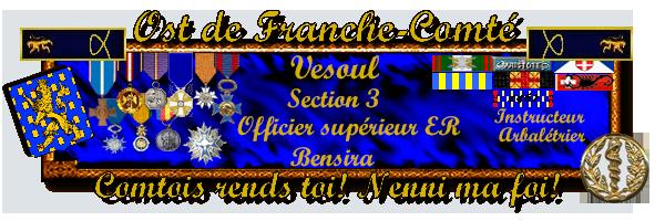 Bureau de recrutement (06) 789536ArmeBensira
