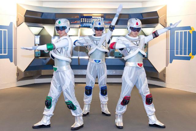 [Tokyo Disney Resort] Le Resort en général - le coin des petites infos - Page 11 789557w444