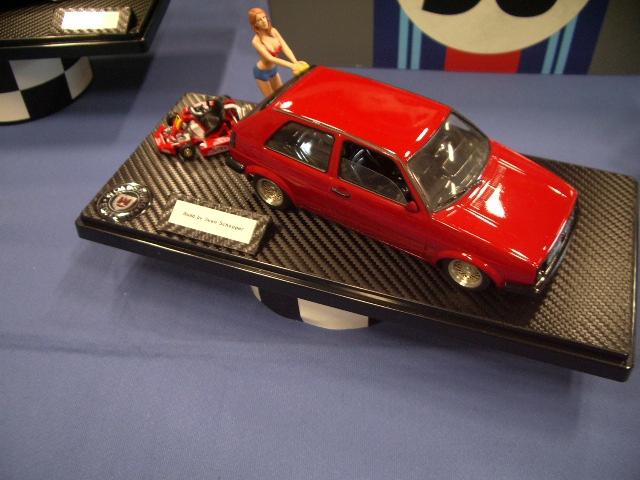 exposition salon de la maquette  a jabbeke en belgique  789729IMGP1465