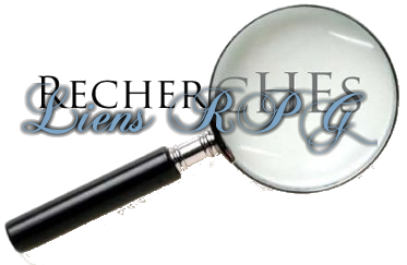 Recherche de Partenaires Rpgiques 789772rechliens