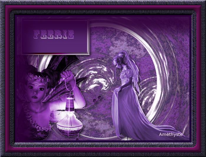 Atelier fantaisie - Page 2 790134creation