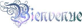 Hebergeur