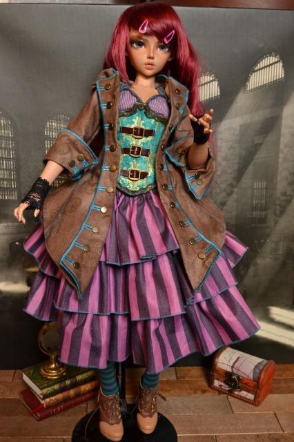 L'atelier couture de Kaominy: mise à jour, p.57 (juill 17) - Page 57 790242DSC1362