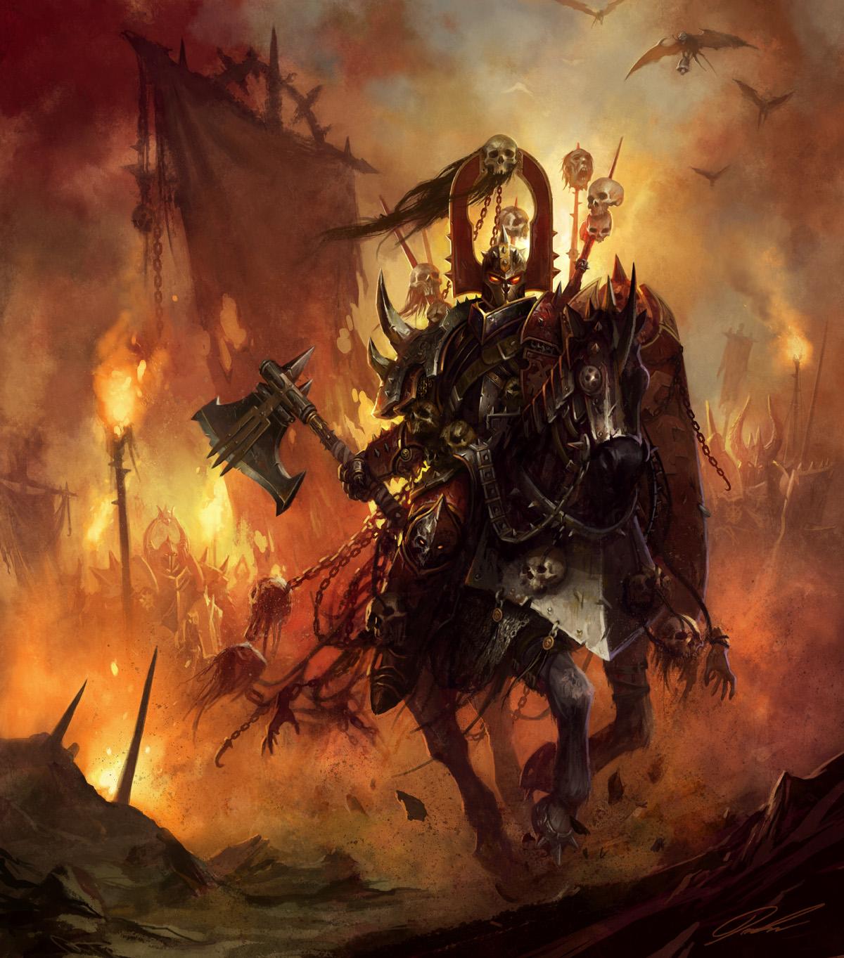 [Warhammer Fantasy Battle] Images du Chaos  790263OmensofWarLarge