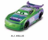 Les Racers Cars 3 790359HJHollis