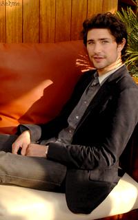 Liam Rosenbow