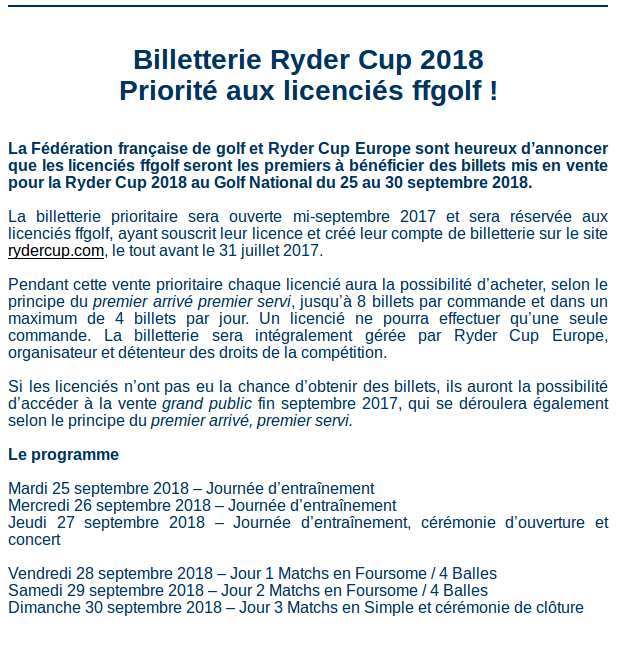 Billeterie Ryder Cup 790818Slection024