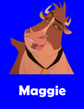 [Site] Personnages Disney - Page 15 790866Maggie
