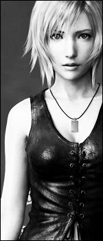 Lily J. Harper
