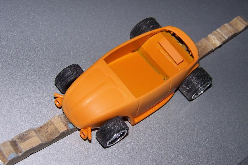 cox cab orange 791250coxcabrioletorange003jpg