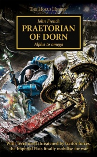 Programme des publications The Black Library 2016 - UK 791567zed