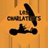 Grand  Prix  Cl7/8 Vauville 16/17 Avril 2016 791808logoch10