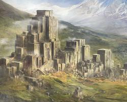 Royaume de Béryl