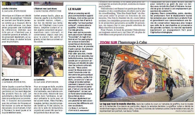 """MASSILIA CAPITALE MONDIALE DE L""""OCCITANIE - Page 15 7921804141"""