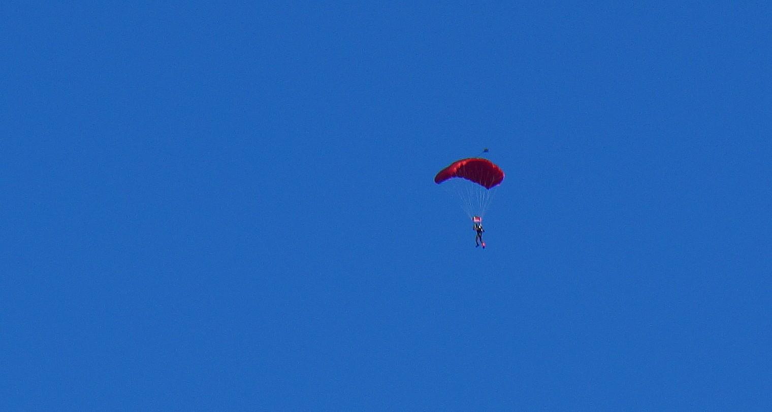 [Aéronavale divers] C'est quoi cet avion ? 792274para2
