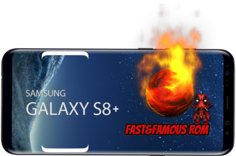 [ Fast&Famous ] Stock Rom U1APF2 Odex/Deodex Free for all !! Creer votre propre ROM !! 792318zelogo2